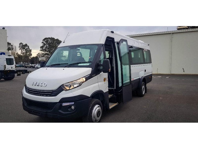 iveco daily 624900 008