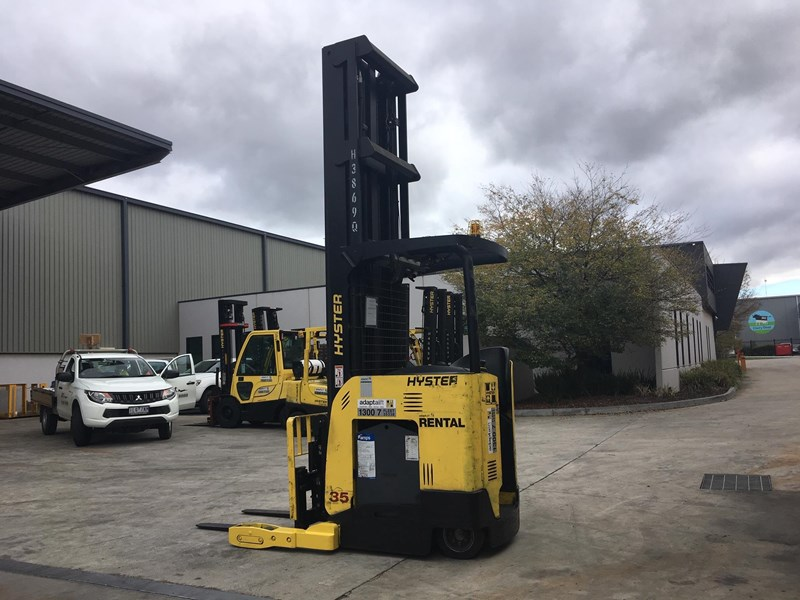 hyster n35zdr 717558 001