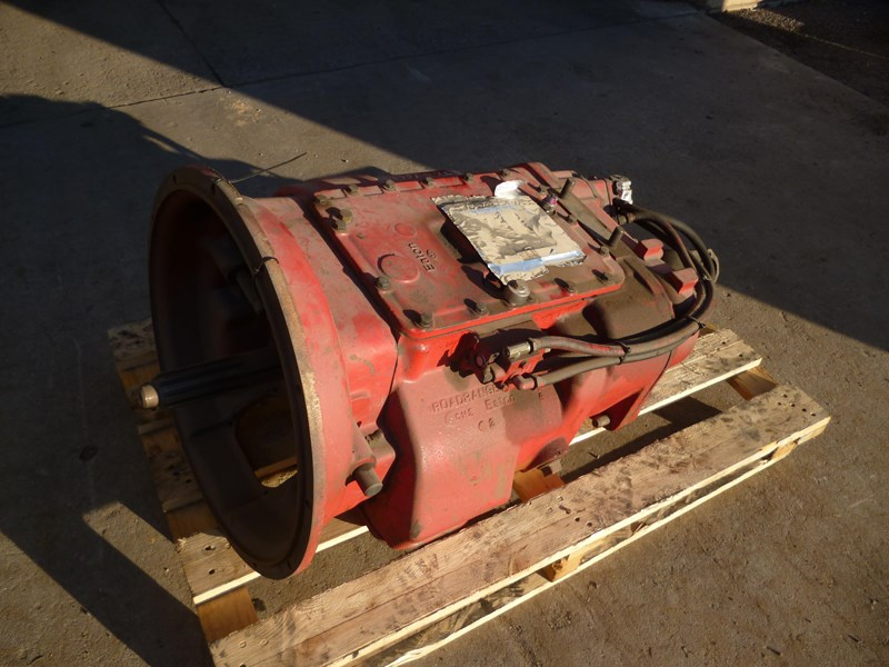 EATON FULLER RTLO16618 for sale