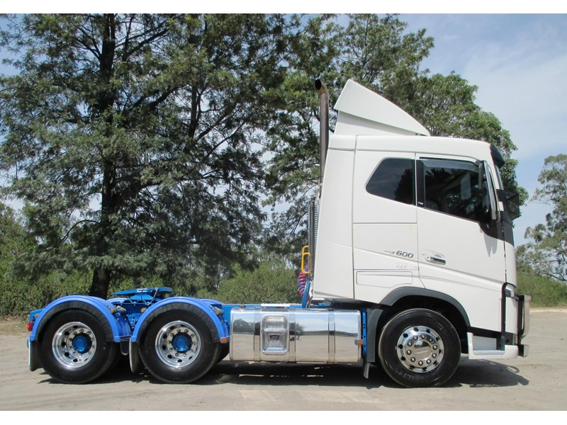 volvo fh16 671912 001
