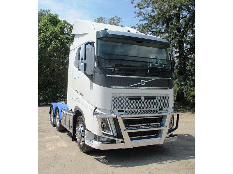 volvo fh16 671912 005