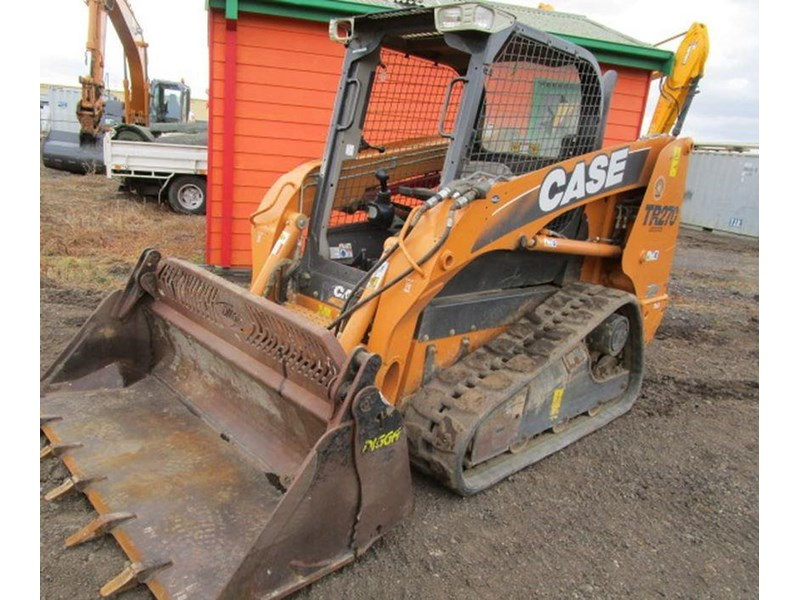 case tr270 tracked skid steer loader 717936 001