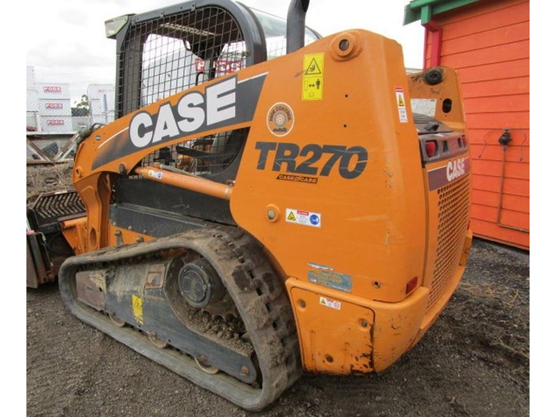 case tr270 tracked skid steer loader 717936 003