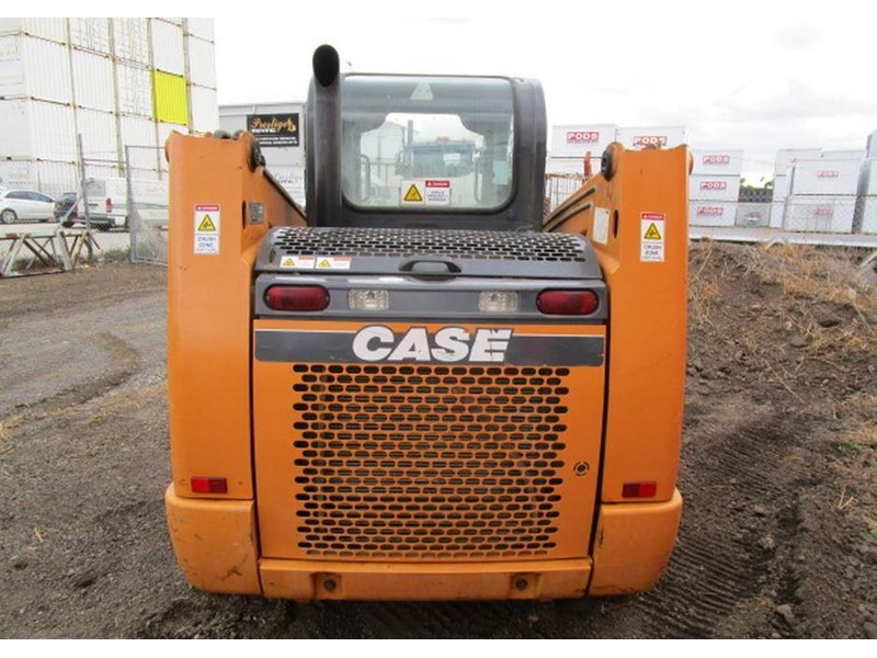 case tr270 tracked skid steer loader 717936 004