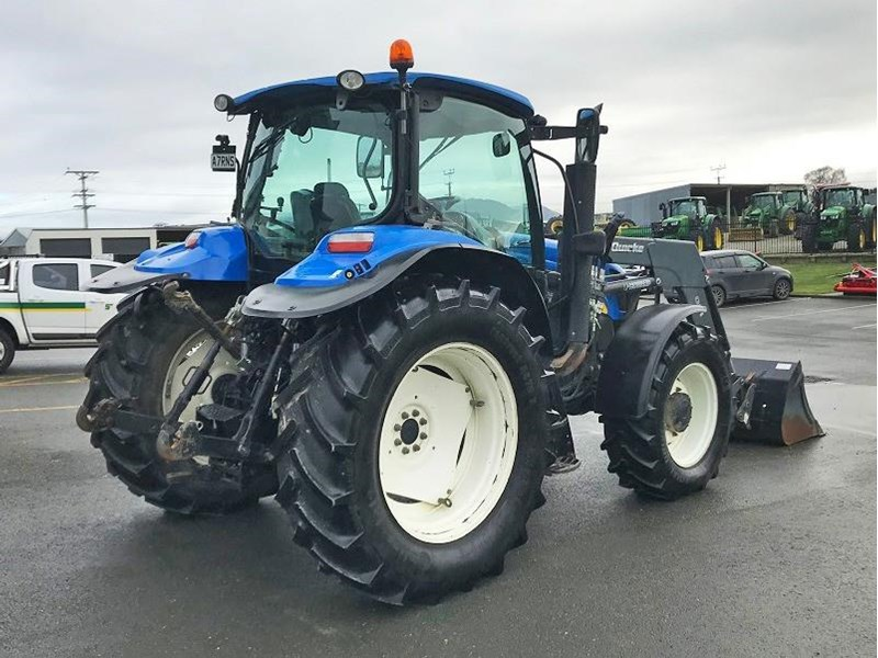 new holland t6030 718234 003
