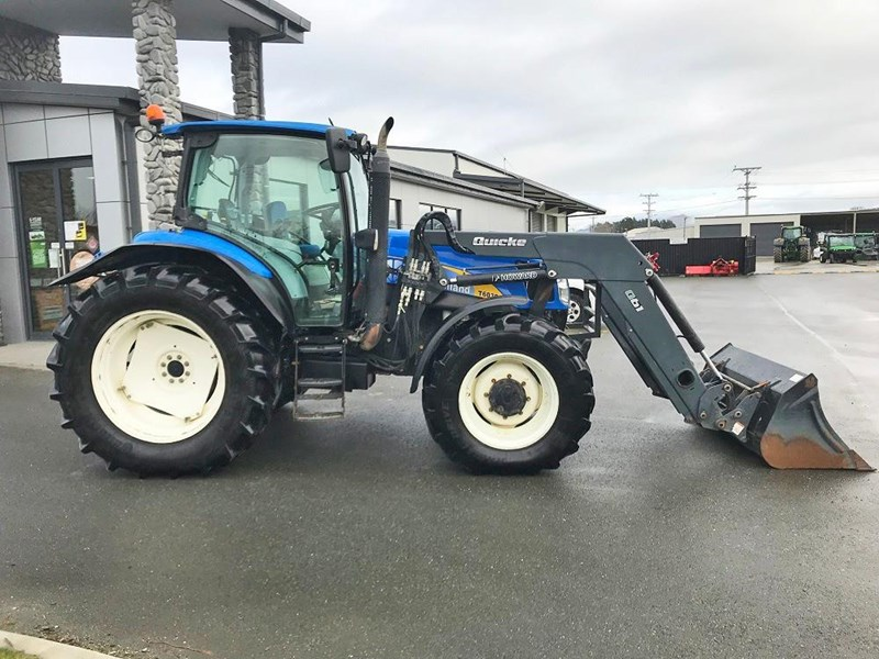 new holland t6030 718234 006