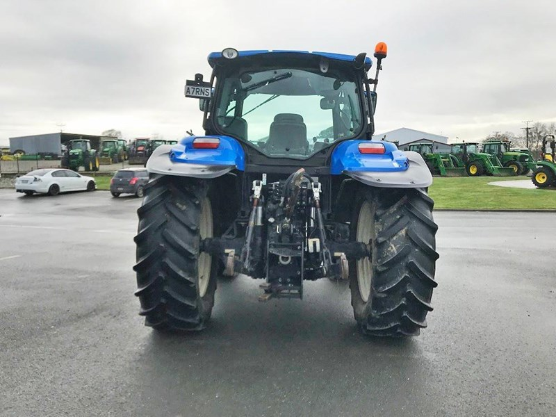 new holland t6030 718234 009