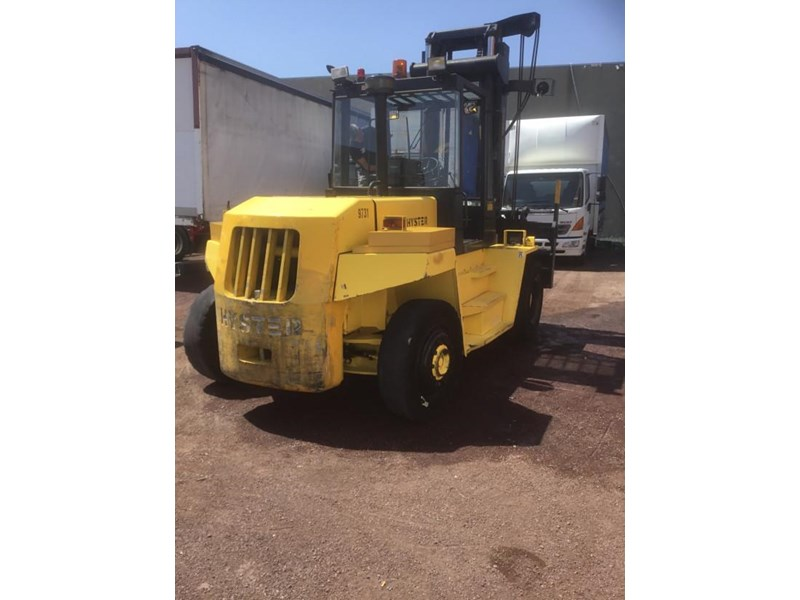 hyster h12.00 680547 006