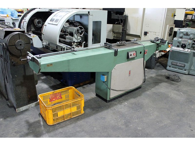 tajero 32a tube bending machine 719496 001