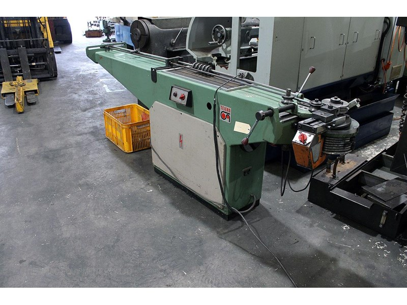 tajero 32a tube bending machine 719496 002
