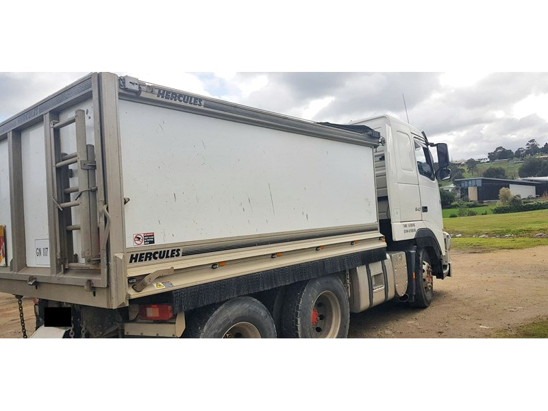 volvo fh540 720043 010