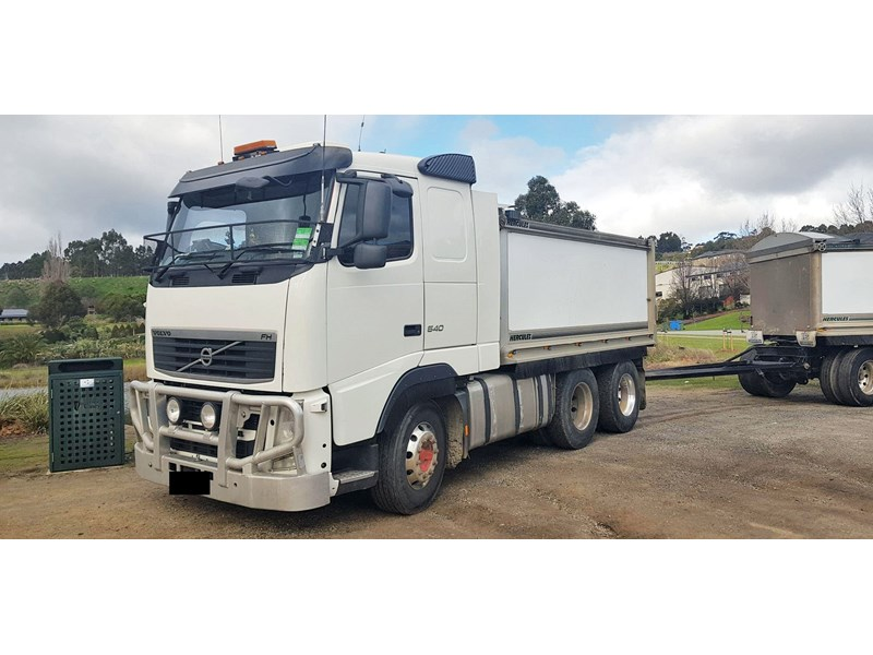 volvo fh540 720043 002