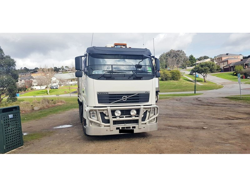 volvo fh540 720043 007