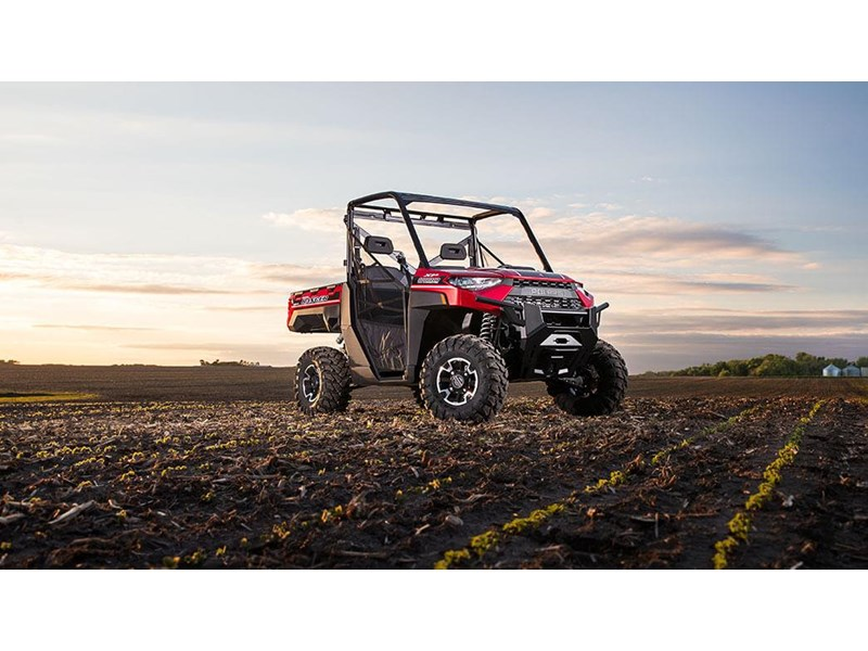 polaris ranger xp 1000 hd eps 720675 004