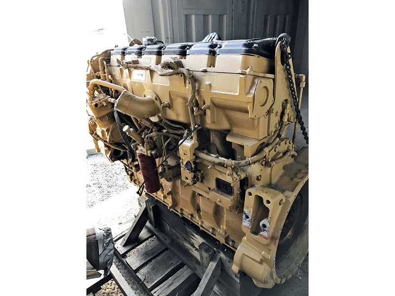 caterpillar c15 acert 217762 016
