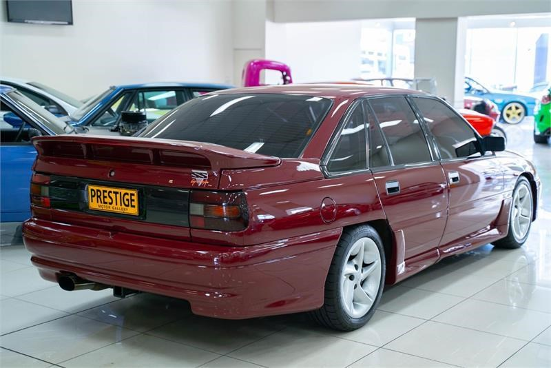 hsv commodore 721044 006