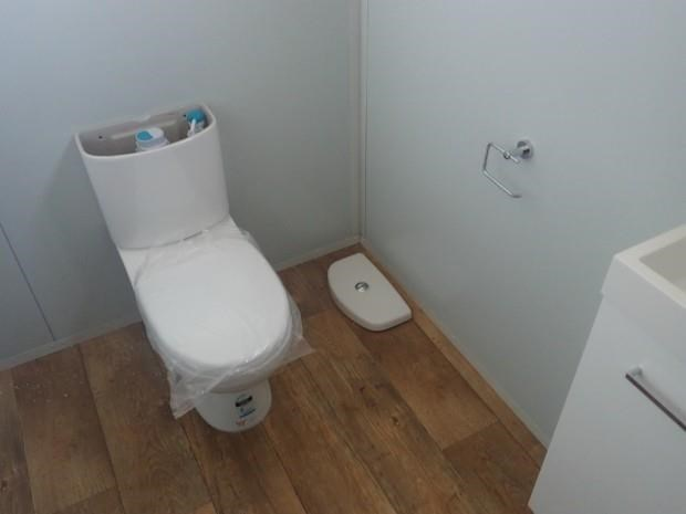 grays dual toilet block 431196 007