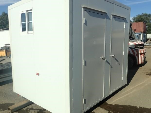 grays dual toilet block 431196 002