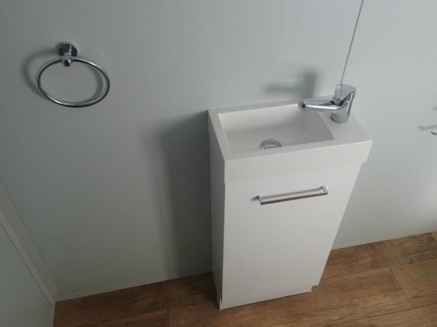 grays dual toilet block 431196 004