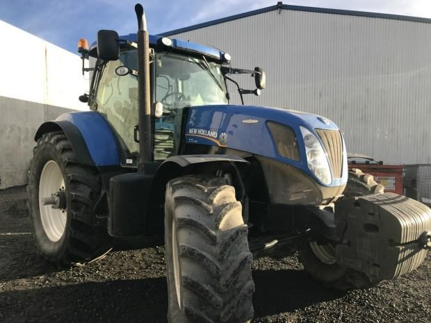 new holland t7.235 721327 001