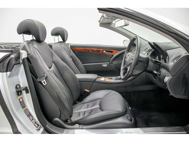 mercedes-benz sl350 679283 011