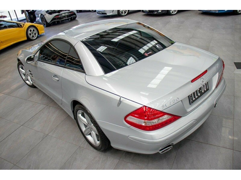 mercedes-benz sl350 679283 023
