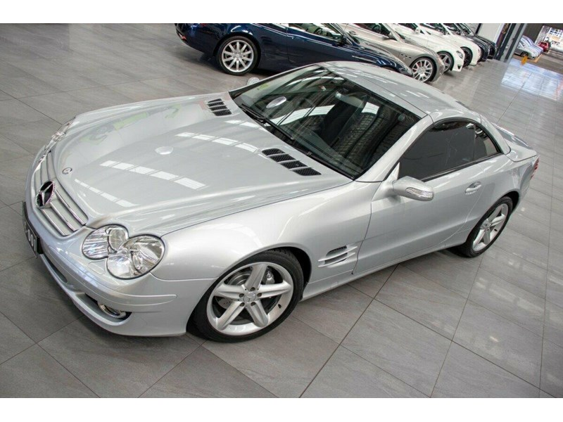 mercedes-benz sl350 679283 027