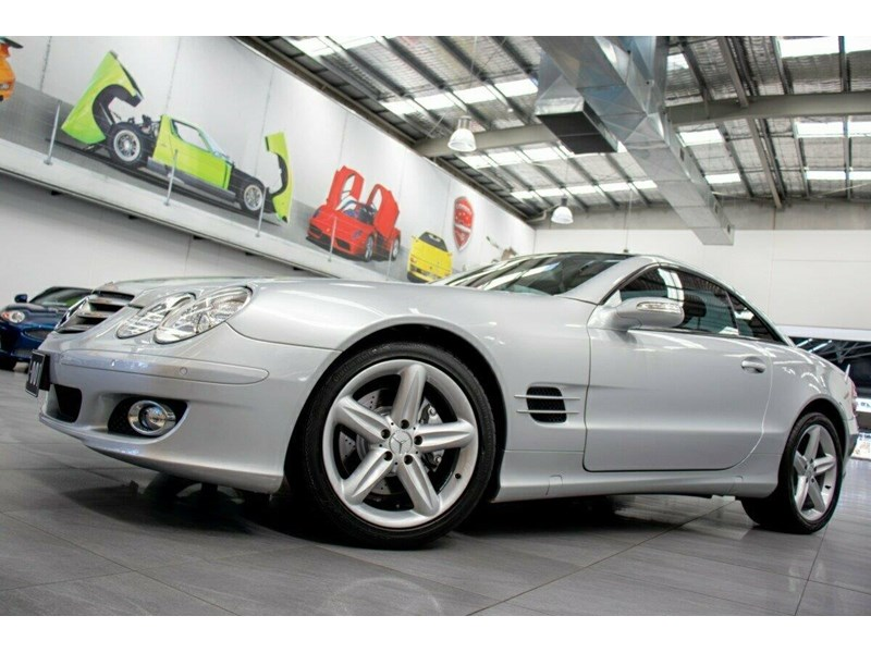 mercedes-benz sl350 679283 028