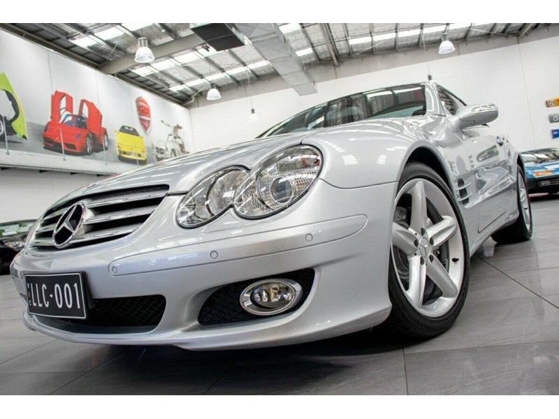 mercedes-benz sl350 679283 029