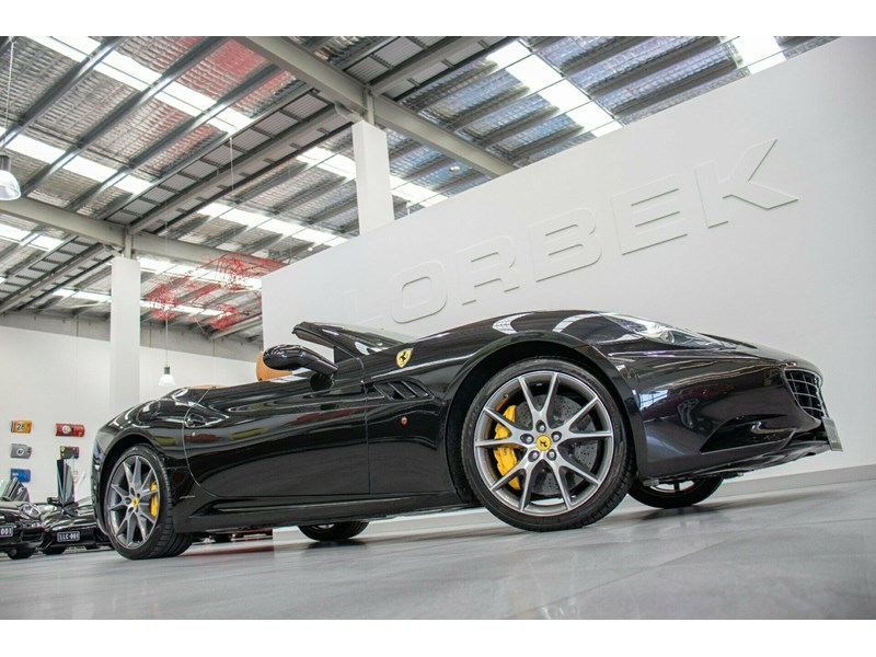 ferrari california 694110 004