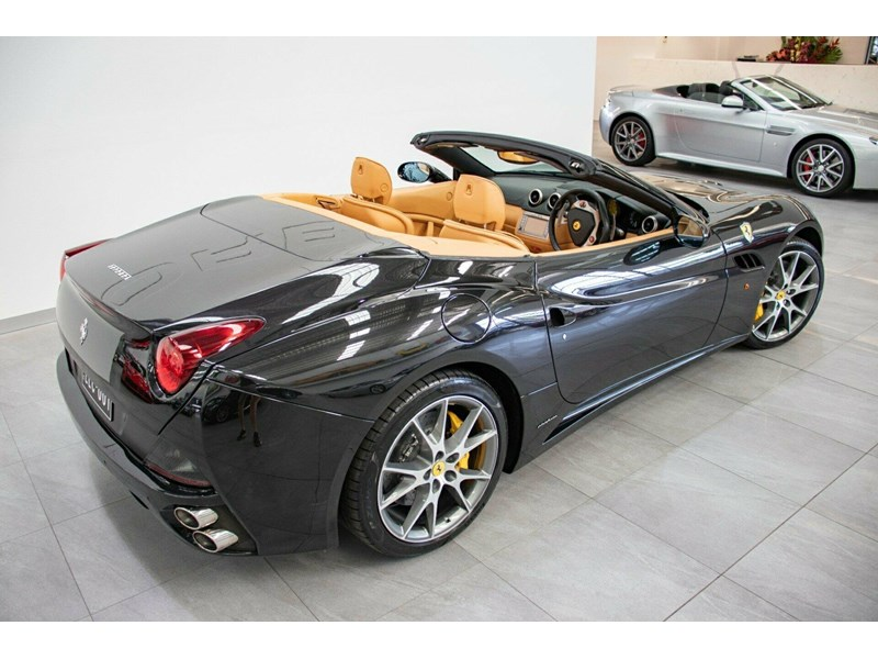ferrari california 694110 007