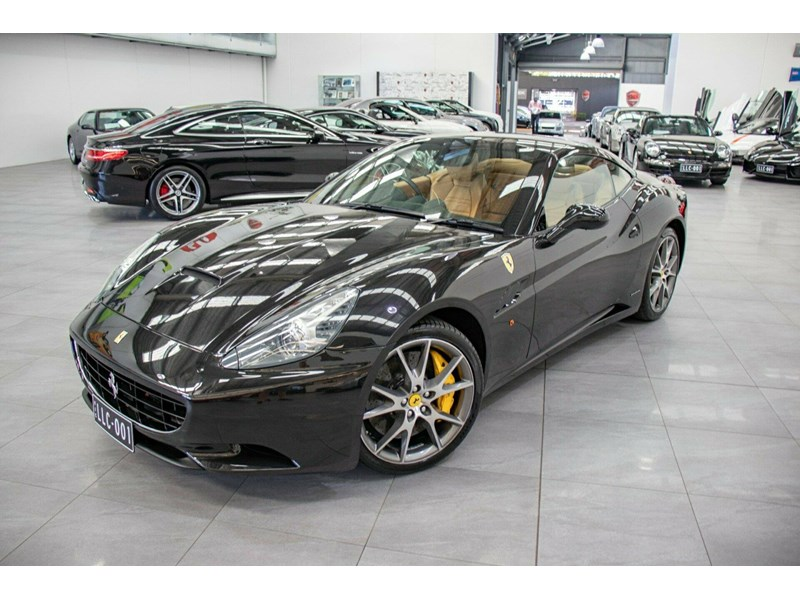ferrari california 694110 028