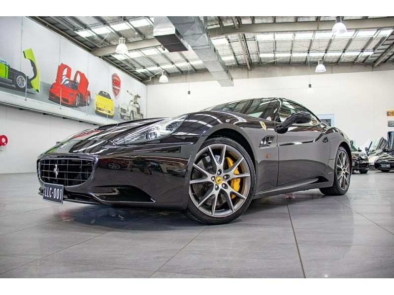 ferrari california 694110 029