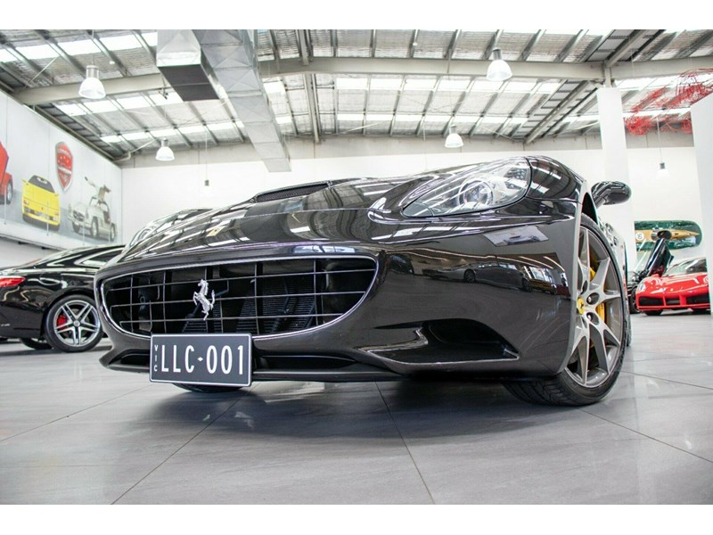 ferrari california 694110 030
