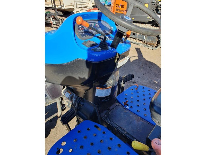 new holland tc40s 722048 010