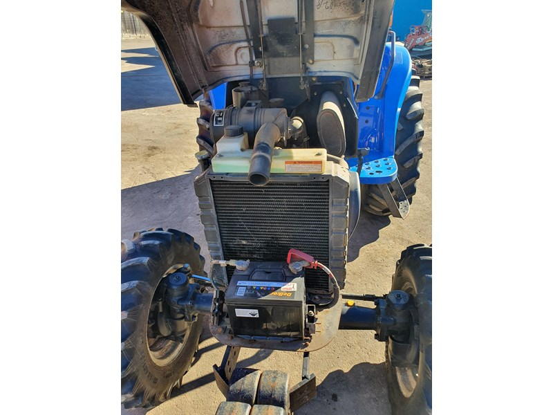 new holland tc40s 722048 012