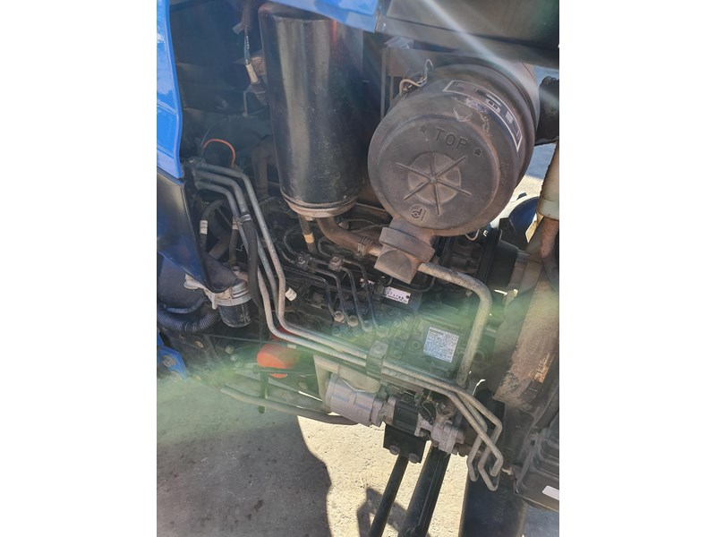 new holland tc40s 722048 013