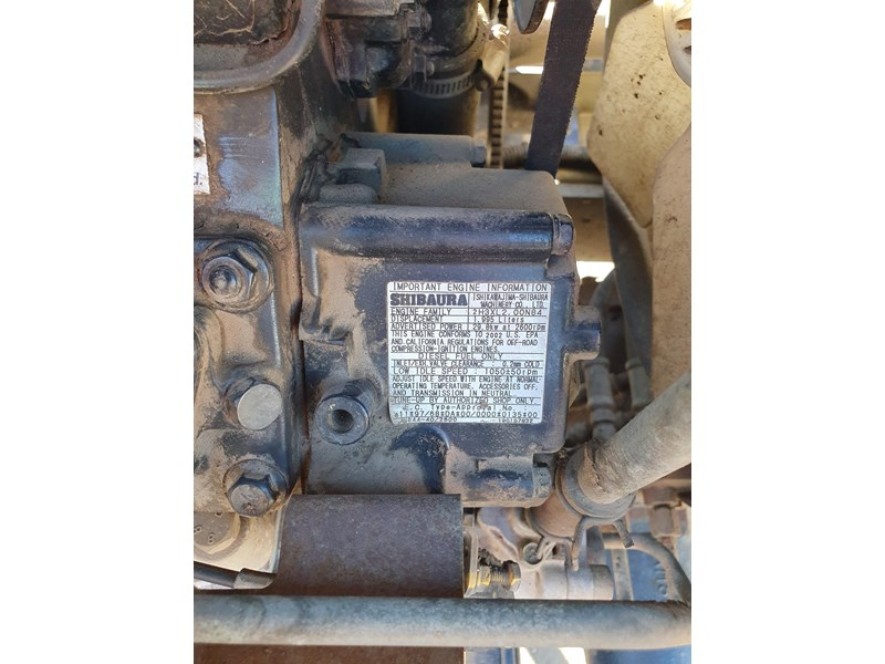 new holland tc40s 722048 014