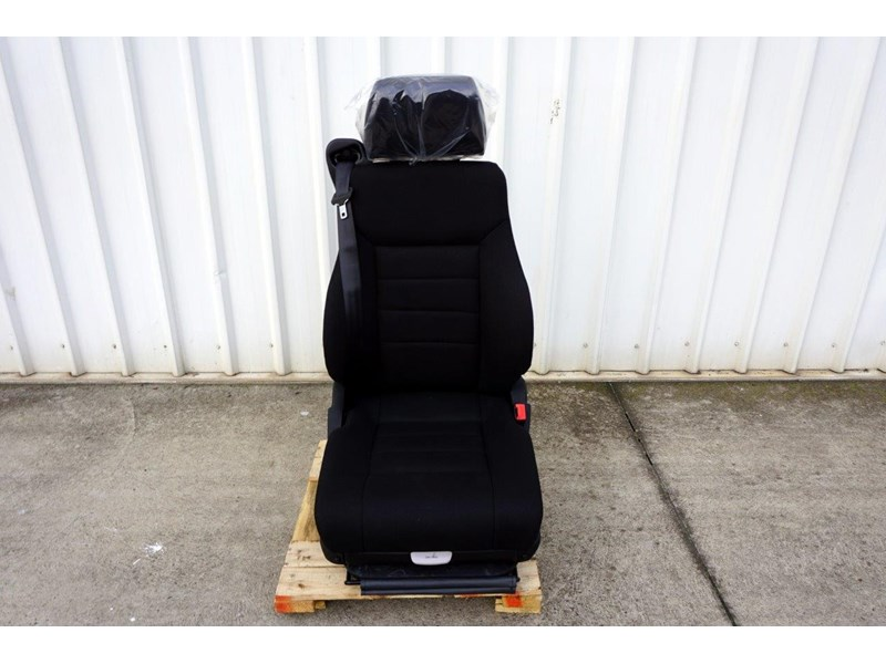 daf cf7585 drivers air seat 722226 002