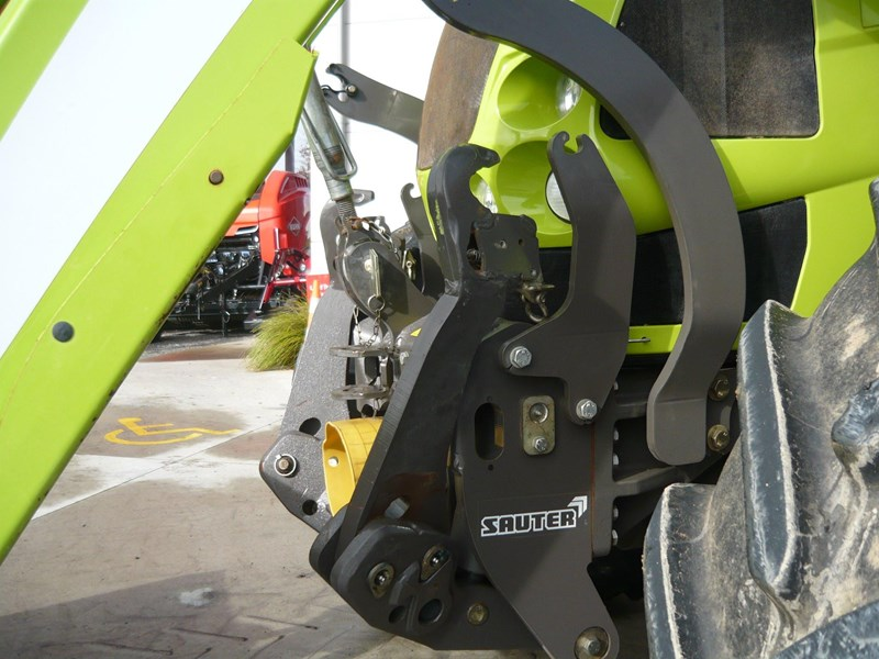 claas arion 620 722262 011