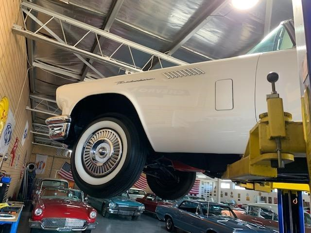 ford thunderbird 706329 030