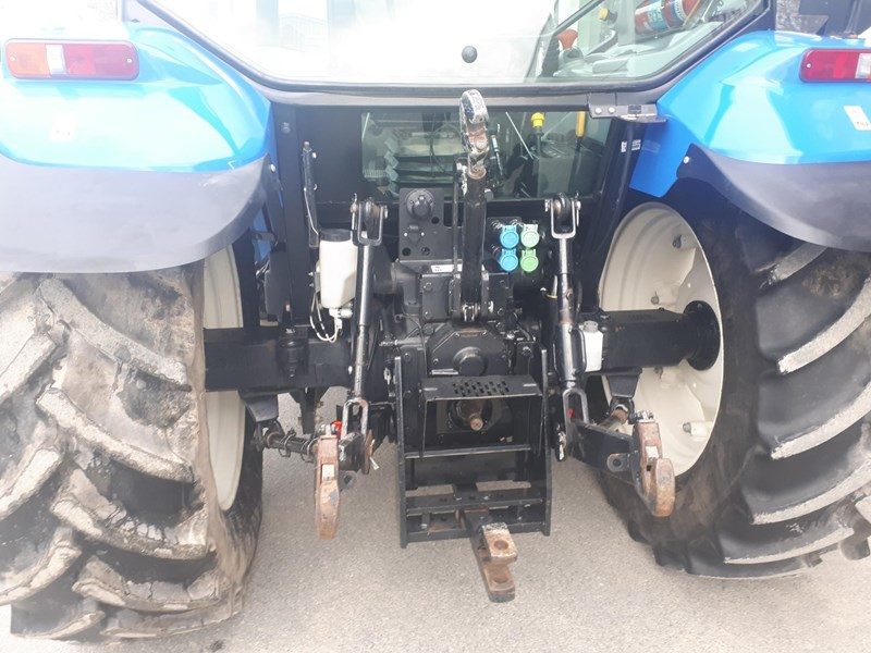 new holland t5060 722375 004