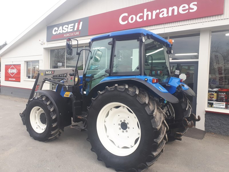 new holland t5060 722375 006