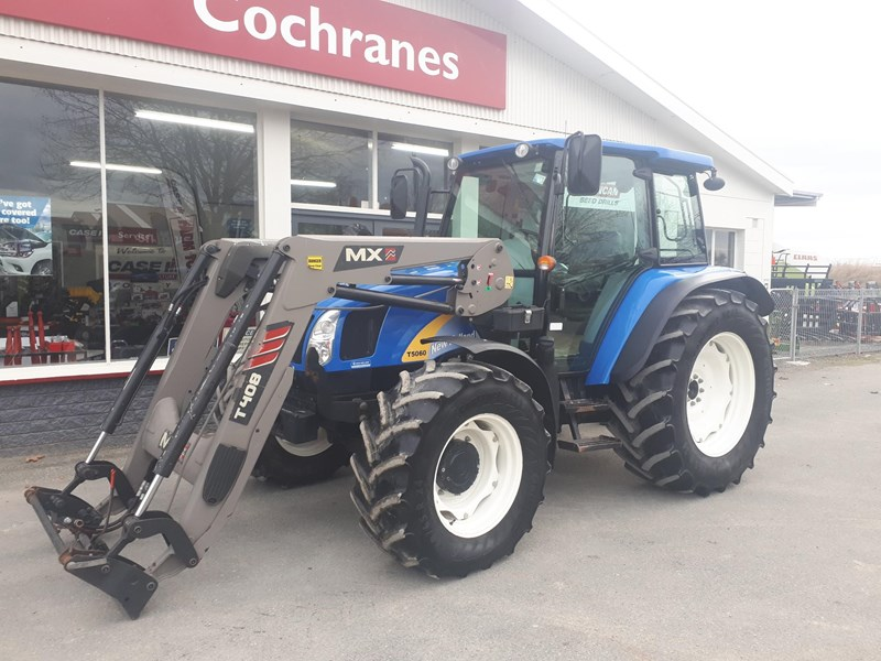 new holland t5060 722375 007