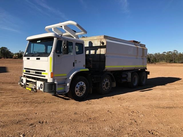 iveco acco 2350g 722357 008