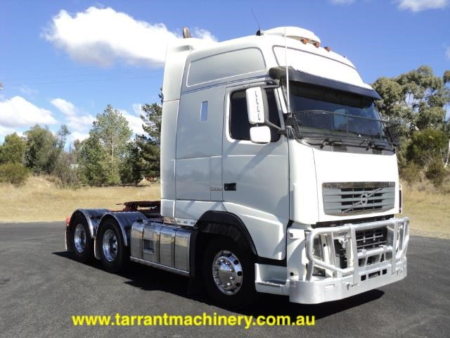 volvo fh16 722785 001