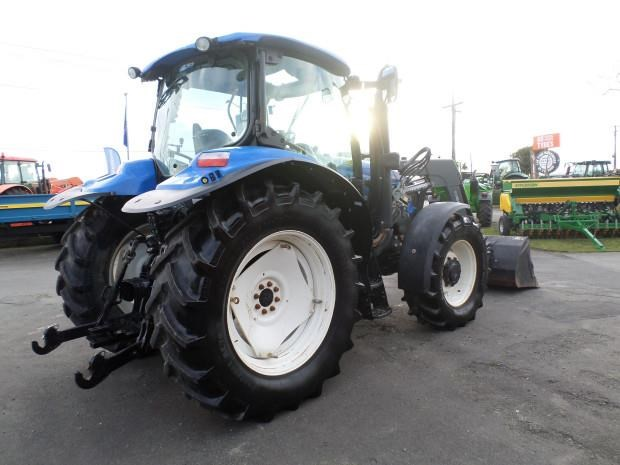 new holland t6050 plus 722388 002