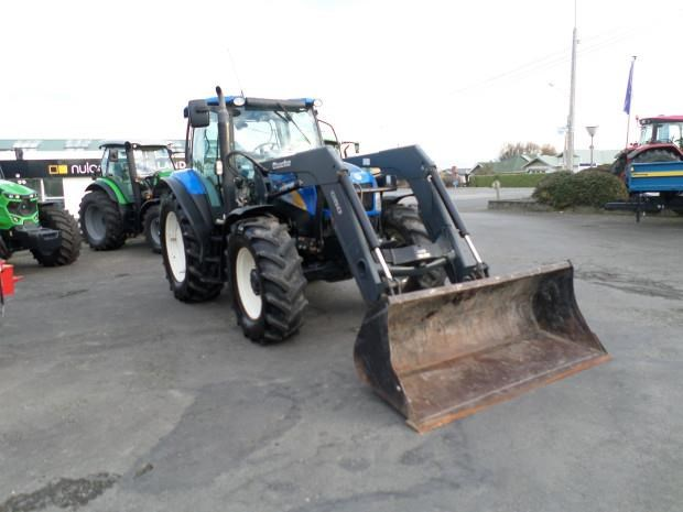 new holland t6050 plus 722388 003