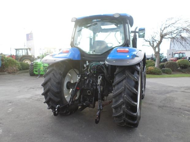 new holland t6050 plus 722388 007