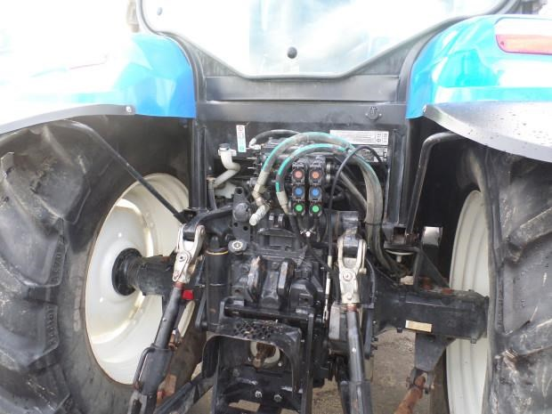 new holland t6050 plus 722388 010